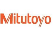 Immagine per il produttore MITUTOYO