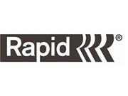 Immagine per il produttore RAPID