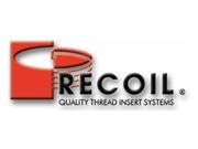 Immagine per il produttore RECOIL