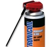 Immagine per la categoria K5 - Spray professionali