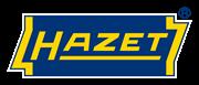 Immagine per il produttore HAZET -Das Werkzeug