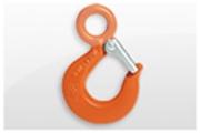 Immagine per la categoria Accessori per funi