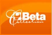 Immagine per la categoria BetaCollection