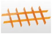 Immagine per la categoria Accessori per cassettiere e armadietti