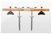 Immagine per la categoria Altre attrezzature