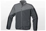 Immagine per la categoria Fleece & Sweaters