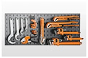 Immagine per la categoria Idraulica