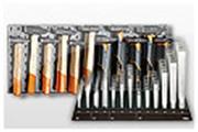 Immagine per la categoria Martelli e scalpelli