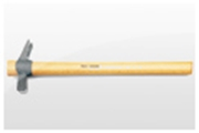 Immagine per la categoria Martelli per carpentieri