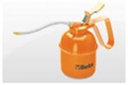 Immagine per la categoria Oliatori e compressori