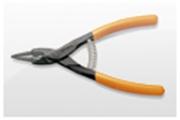 Immagine per la categoria Pinze per anelli elastici