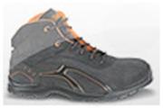 Immagine per la categoria Sneakers PRO