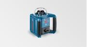 Immagine per la categoria Livelle laser rotanti