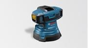 Immagine per la categoria Livella laser per superfici