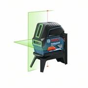Immagine per la categoria Livelle laser combinate