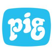 Immagine per la categoria PIG