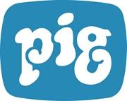 Immagine per il produttore PIG® Essentials Pro