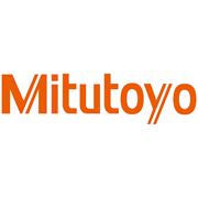 Immagine per la categoria MITUTOYO