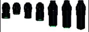 Immagine per la categoria Optical Measuring Systems
