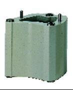 Immagine per la categoria STI Calibration Instruments