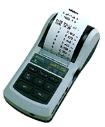 Immagine per la categoria STI Data Management