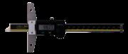 Immagine per la categoria STI Depth Measuring Instuments