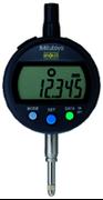 Immagine per la categoria STI Indicators