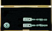Immagine per la categoria STI Inside Measuring Instuments