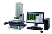 Immagine per la categoria Vision Measuring Systems