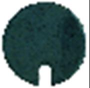 Immagine per la categoria Accessori