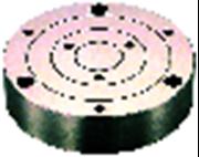 Immagine per la categoria Accessori opzionali per Roundtest e Roundtest Extreme