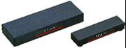 Immagine per la categoria Accessori per la manutenzione dei blocchetti di riscontro