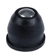 Immagine per la categoria Accessori per micrometri