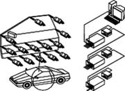 Immagine per la categoria Applicazioni Linear Gauges