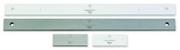 Immagine per la categoria Blocchetti di riscontro metrici con Cofficiente di Espansione Termica certificato
