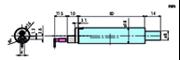 Immagine per la categoria Detector