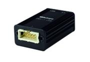 Immagine per la categoria Interfaccia DMX-1 USB