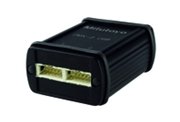 Immagine per la categoria Interfaccia DMX-2 USB