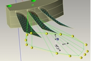 Immagine per la categoria MAFIS Express - Rapid Air Foil Inspection Software