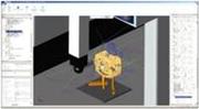 Immagine per la categoria MiCAT Planner