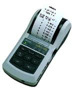 Immagine per la categoria Miniprocessore DP1-VR
