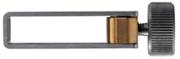 Immagine per la categoria Morsetti e punte a tracciare opzionali per truschini