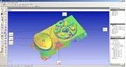 Immagine per la categoria MSURF-S e M-SURF-I sono dedicati alle misuredi scansione laser in linea con la sereie SurfaceMeasure Mitutoyo