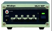 Immagine per la categoria Multiplexer MUX-10F