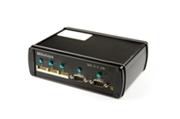 Immagine per la categoria Serie 011 - DMX 3-2 USB