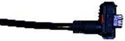 Immagine per la categoria Serie 06AFM