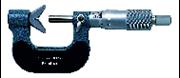 Immagine per la categoria Serie 114