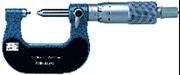Immagine per la categoria Serie 125