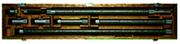 Immagine per la categoria Serie 140