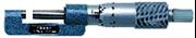 Immagine per la categoria Serie 147